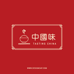 Restaurantlogo design