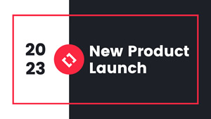 Product Launch design
