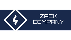 Z Company Business Card Business Card Design