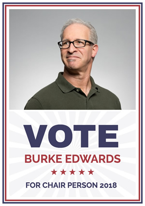 Image result for posters design for election